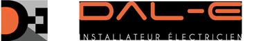 Dale_Logo