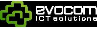 Evocom_Logo